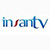 InsanTV