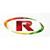 ZINDÎ - Ronahi TV