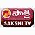 Sakshi Telugu TV