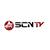 SCNtv英雄联盟频道