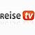 Reise tv