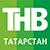 ТНВ Татарстан - Новый Век