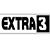 Extra 3 TV