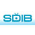 SDIB 2