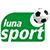 Luna Sport