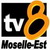 TV 8 Moselle