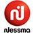 Nessma TV
