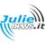 JulieNews