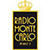 Radio Montecarlo TV