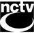 NCTV 11
