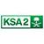 Saudi 2 - KSA2
