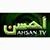 AhsanTV