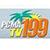 PCMA TV199