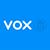 VOX TV Zadar