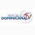 República Dominicana TV