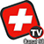 MAS TV canal 98