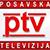 Posavska Televizija