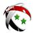 قناة سوريا