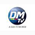 DM TV