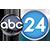 ABC 24 Albania
