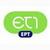 ET1 TV