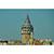 Kamera Galata Kulesi