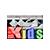 TCT - Kids