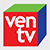 VEN Television