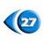 Kanal27 TV