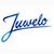Juwelo TV