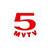 MVTV 5