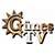 Gunes TV Malatya