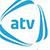ATV - Azad Azərbaycan TV