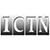 ICTN 1