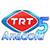 TRT Anadolu