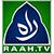 Raah TV