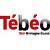 TébéoTV
