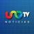 TV uno