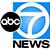 WJLA - ABC 7 News