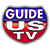 GuideUS TV Channel