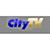 CityTV San Diego