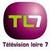 TL7 - Télévision Loire 7