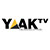 YaakTV