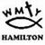 WMTY Hamilton