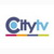 City TV Budapest