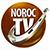 Noroc TV