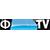 Финграм ТВ