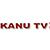 TULALIP KANU TV 99
