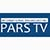 Pars TV