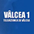 Valcea 1 TV